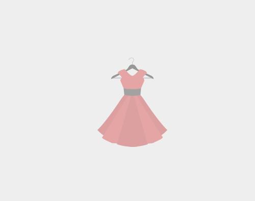 09fc268c1 خدمات ملابس في أسيوط